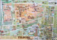Tilburg Noord