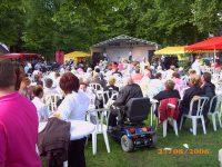 Muziekfestijn 2006