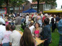 Muziekfestijn 2007